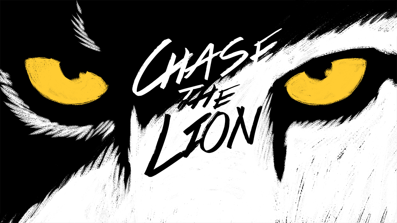 Chase the Roar